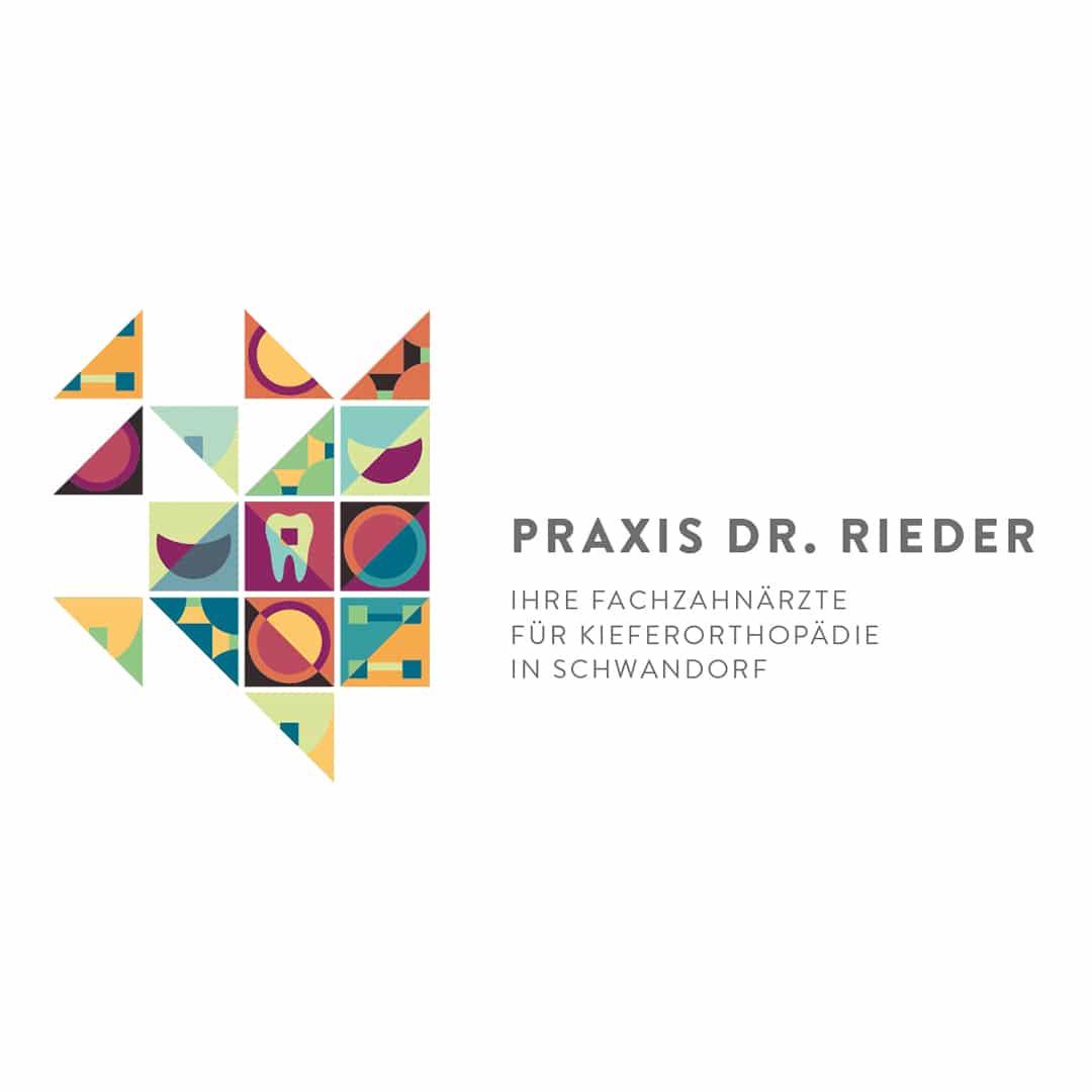 Praxis Dr. Rieder, Adolf-Kolping-Platz 2, 92421 Schwandorf